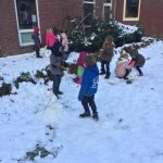 sneeuwpret 4