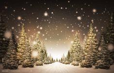 Activiteiten BSO tijdens kerstvakantie 2019