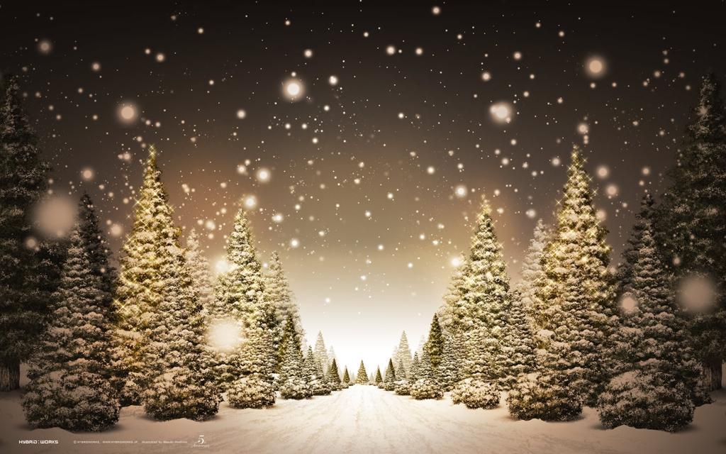 animaatjes-kerst-92800