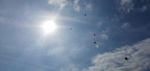 foto wensballon 3
